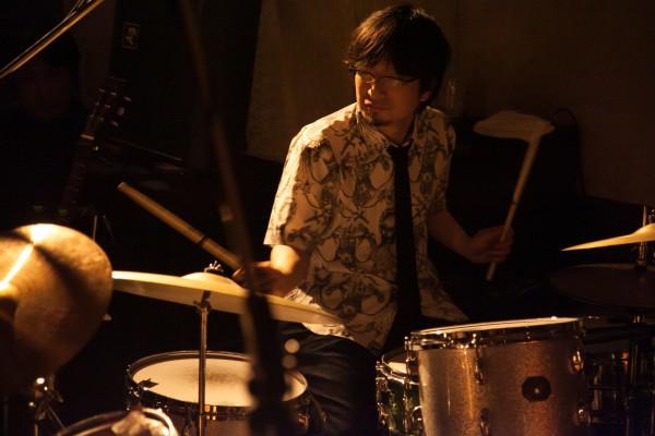 Manabu Sakata