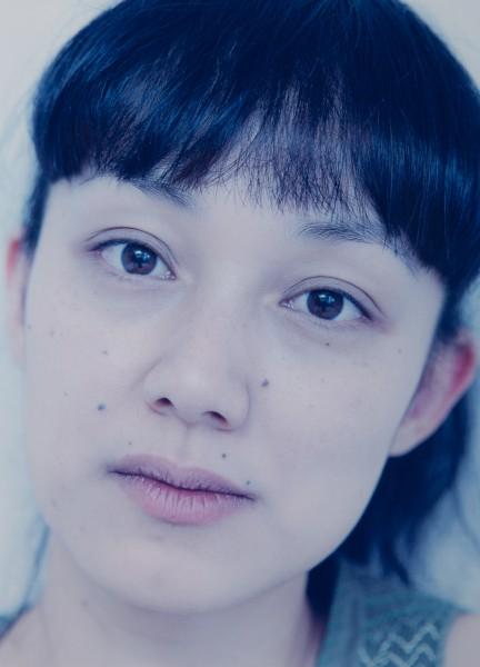 Kaori Yuzawa